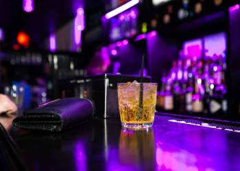 nyc afterwork bars