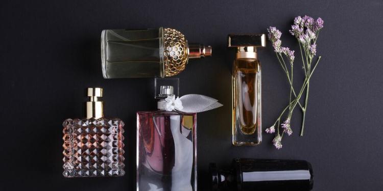 nygal perfume