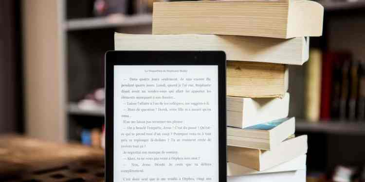best how-to books of all time tablet