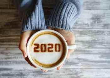 cappuccino coffee 2020