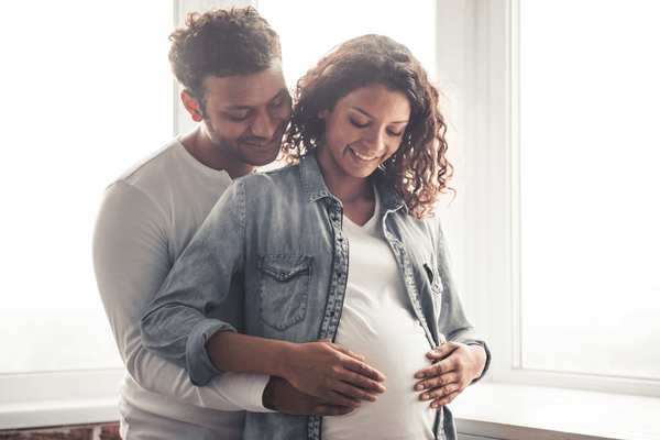 Is it safe to have sex when you are 28 weeks pregnant?