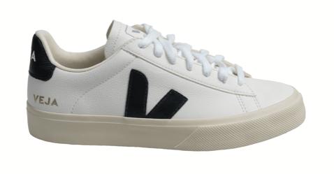 chrome free veja sneakers