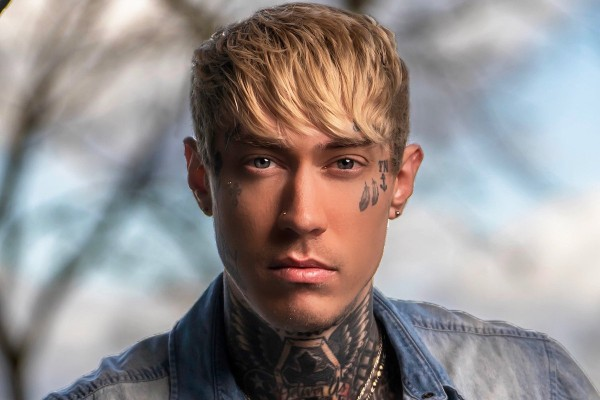 Trace Cyrus's long battle with alcohol