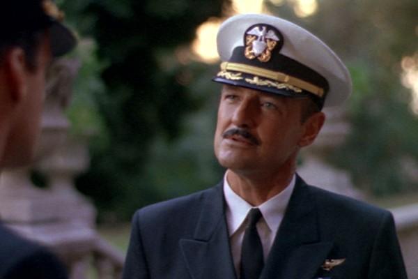 Terry O'Quinn as Admiral Thomas Boon.