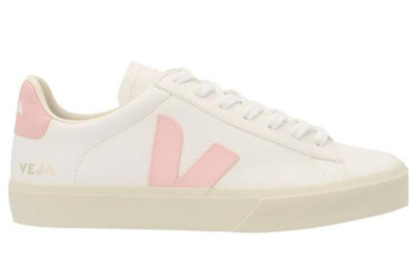 Veja Sneakers low-top