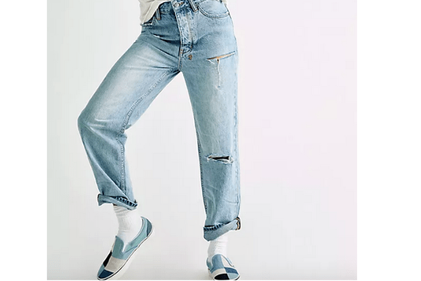 Ksubi brooklyn jeans