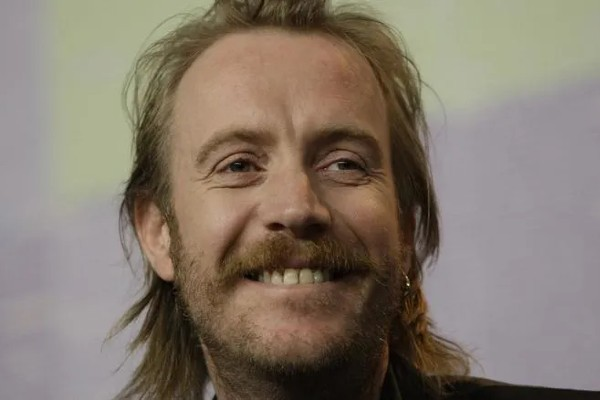 Why actor Rhys Ifans has backed out from the role of Rod Stewart?