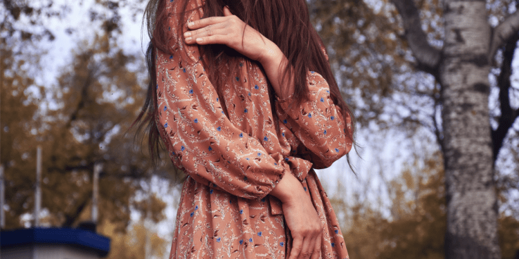 reformation dresses