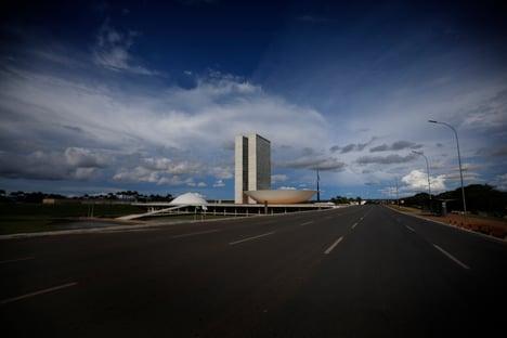 Congresso define semana para votação do Orçamento de 2021