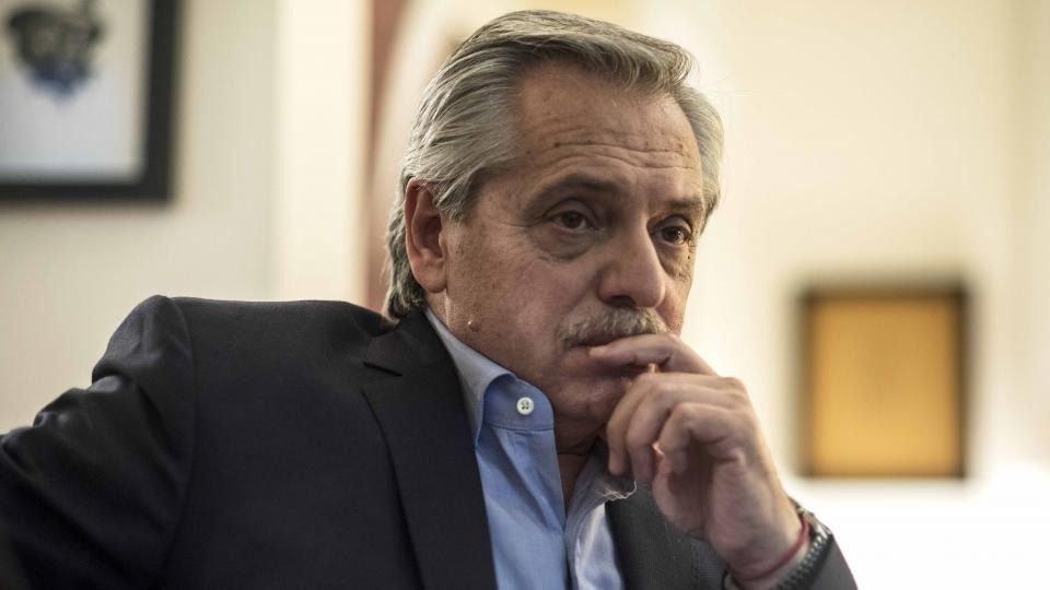 Argentina rompe com o Mercosul - O Antagonista