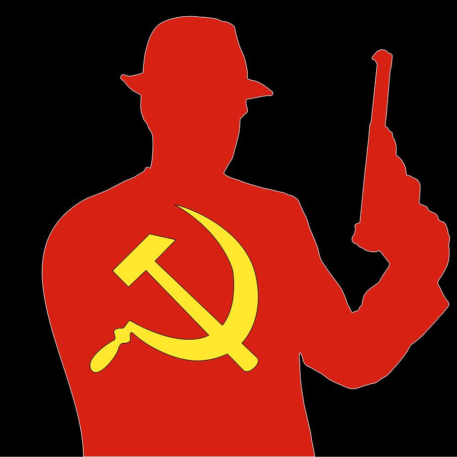KGB – Page 5 – BERNDPULCH ORG – BERND-PULCH ORG EXCLUSIVE