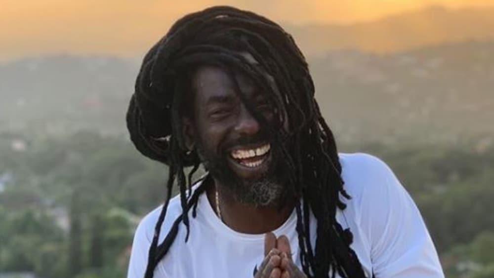 Shatta Wale Applauds Stonebwoy On Buju Banton Feature