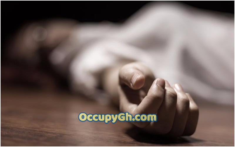 woman dies after fasting