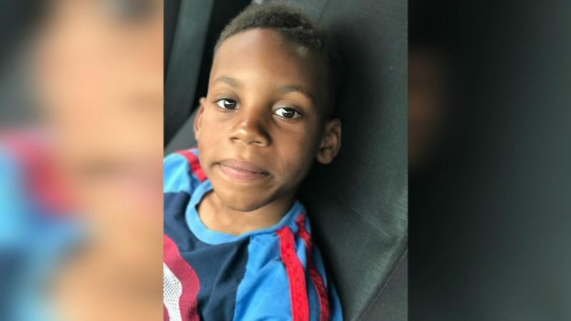 Woman Kills Son Over Memory Card