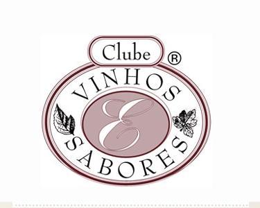 Curso Prova Vinhos Lisboa & Porto
