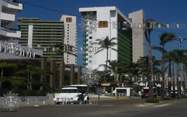 Hoteliers will be protected against CFE rates