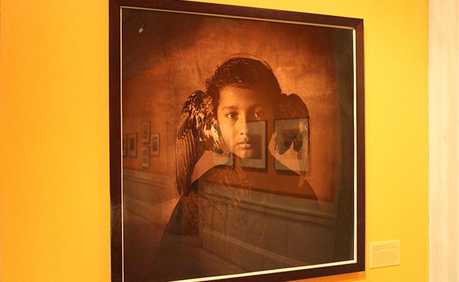 70327183. Nueva York, 27 Mar. 2017 (Notimex-Maurizio Guerrero).- El recinto más representativo del sistema de bibliotecas de Nueva York inauguró una muestra de fotografías de artistas de América Latina, incluidos cinco de los más renombrados artistas mexicanos de la lente del último siglo. NOTIMEX/FOTO/MAURIZIO GUERRERO/COR/ACE/