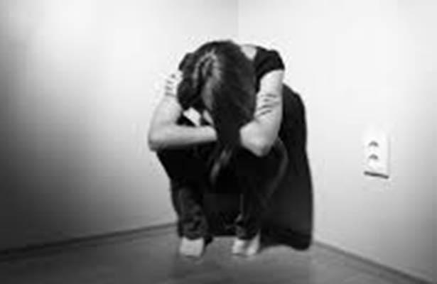 Depresión decembrina, problema de salud en México, más entre mujeres