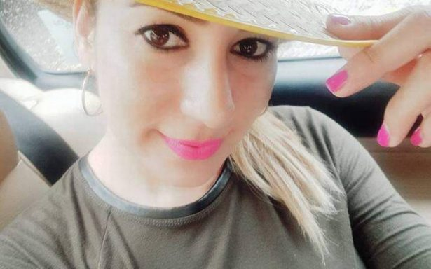 Resultado de imagen para Ya está en su casa la diputada electa de Veracruz secuestrada
