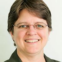 Sharon Blanton