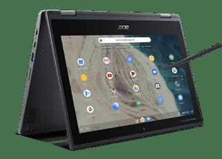 Acer R752TN