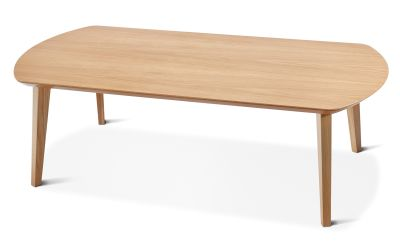 mortimer rectangular wooden coffee tables