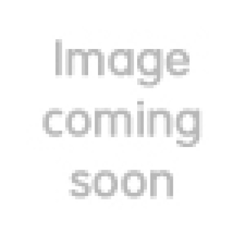 cappela rise high back posture chair black kf03496 kf03496