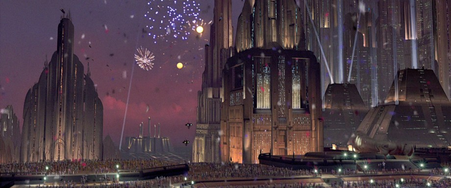 Imperial_center_ROTJ