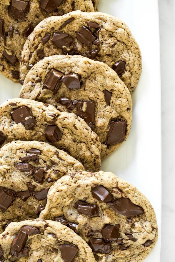 onebowljumbochocolatechunkcookies-4270