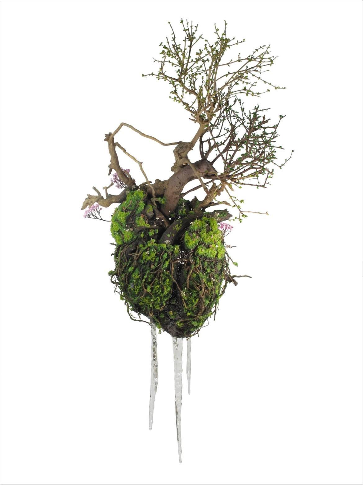 Emeric chantier- floral-sculptures-7