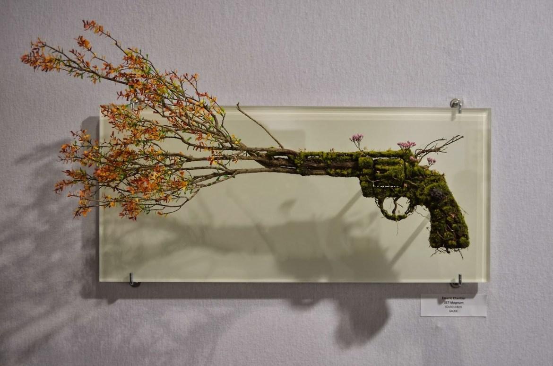 Emeric chantier- floral-sculptures-8
