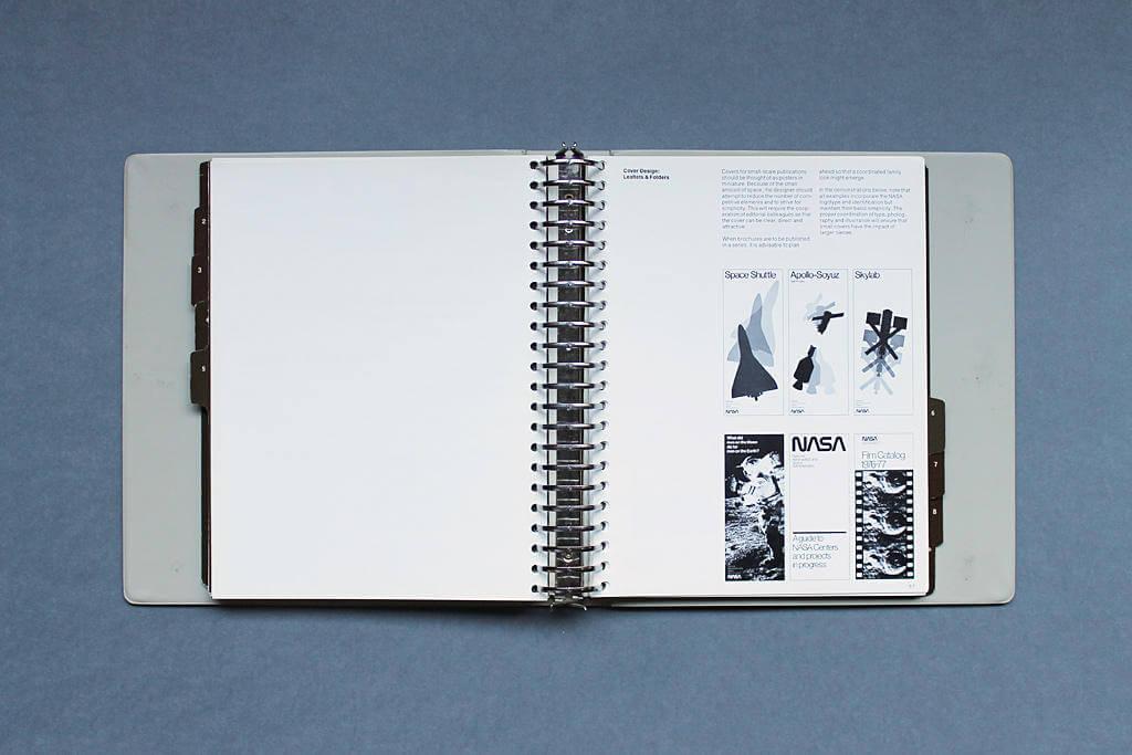 nasa-identity manual graphics oldskull 13