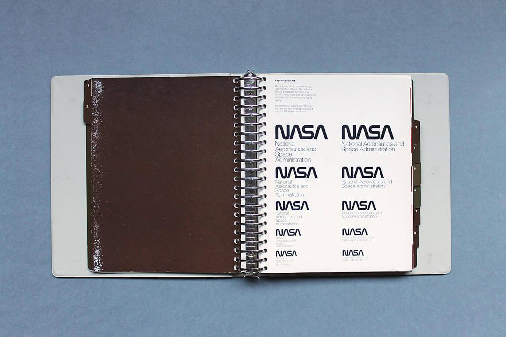 nasa-identity manual graphics oldskull 9