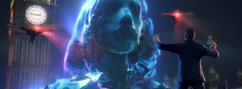 Watch Dogs: Legion tem bug que trava Xbox One X, reporta site