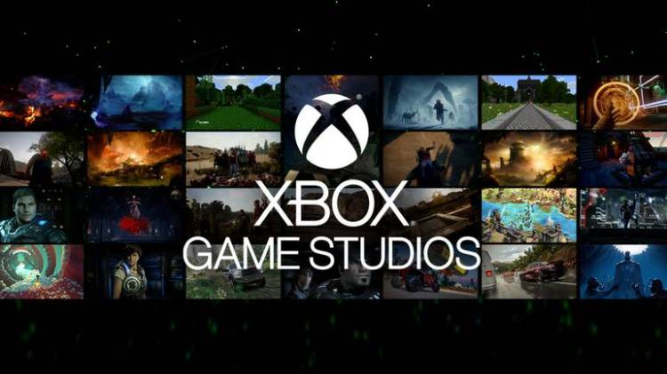 Phil Spencer would like more acquisitions to strengthen Game Pass