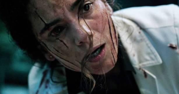Alice Braga afirma que Os Novos Mutantes não passou por refilmagens