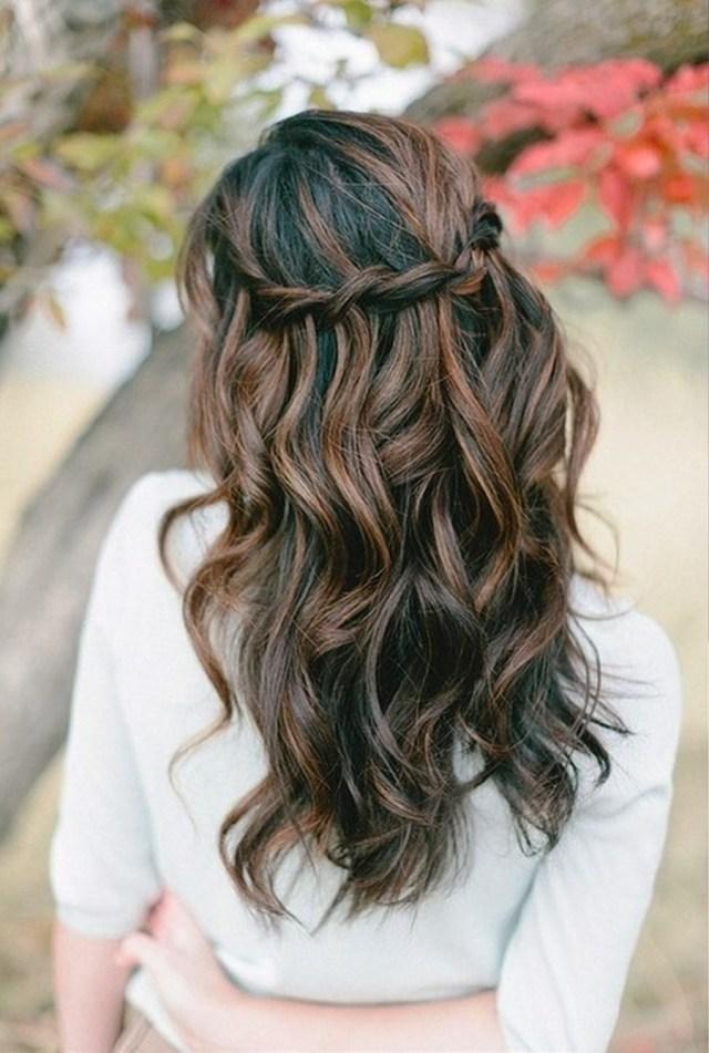 15 gorgeous beach hair ideas for summer