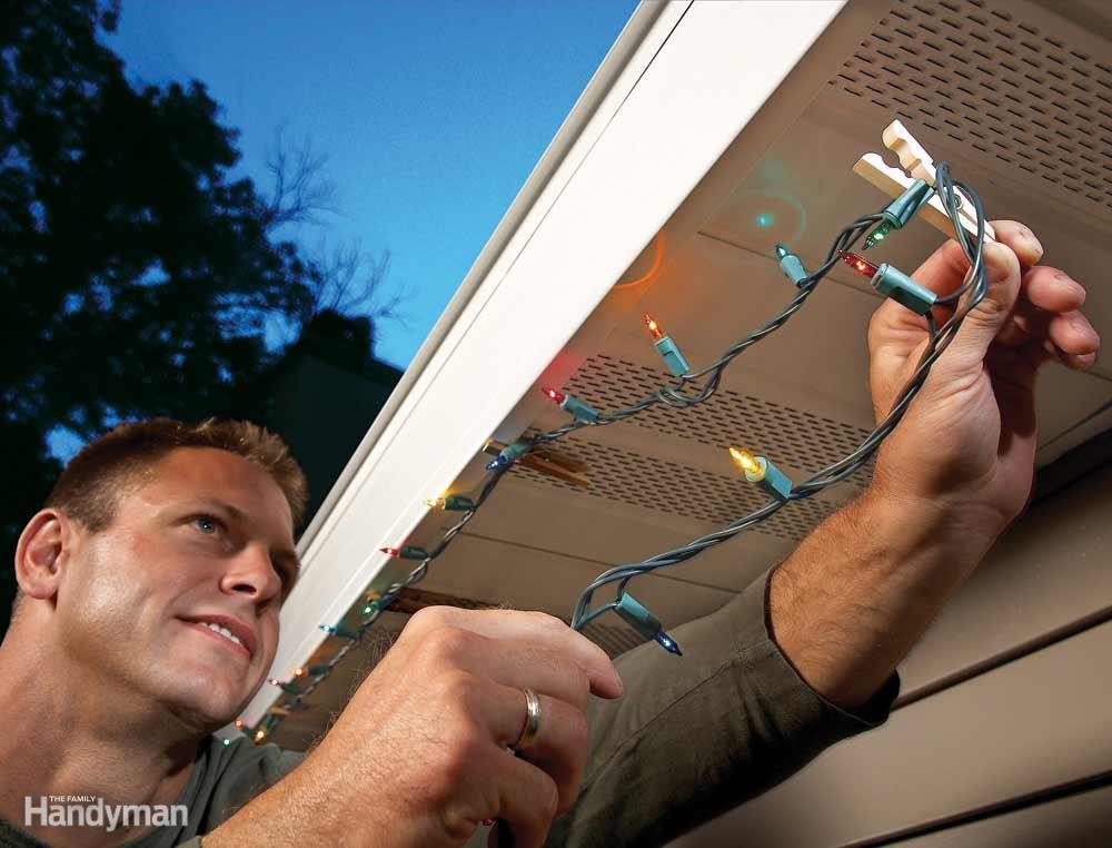 clothespins-to-hang-lights
