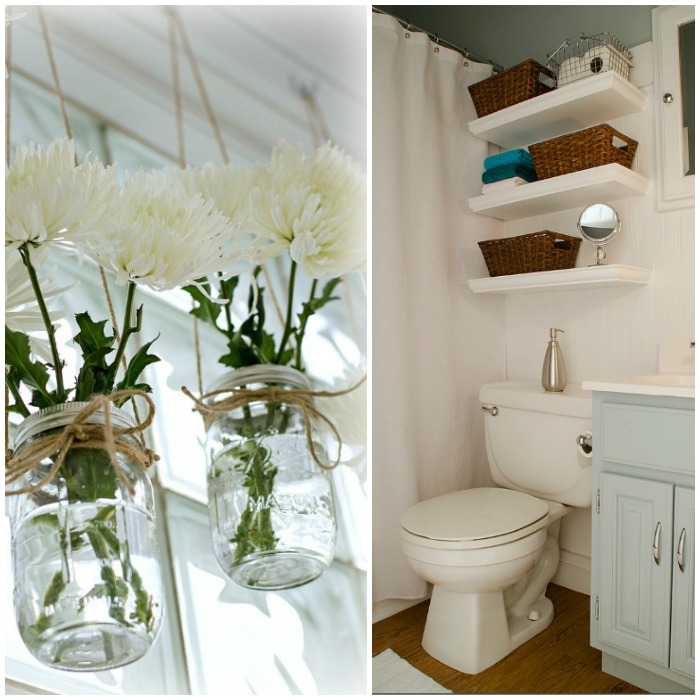 Simple Home Decorating Ideas