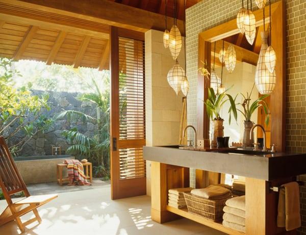 37 Most Incredible Zen Inspired Interiors