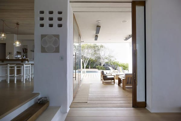 Waterfront House Coogee-JPR Architects-12-1 Kindesign