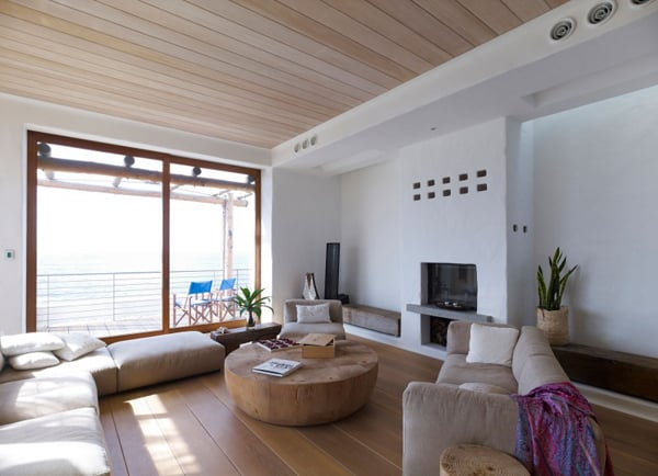 Waterfront House Coogee-JPR Architects-16-1 Kindesign