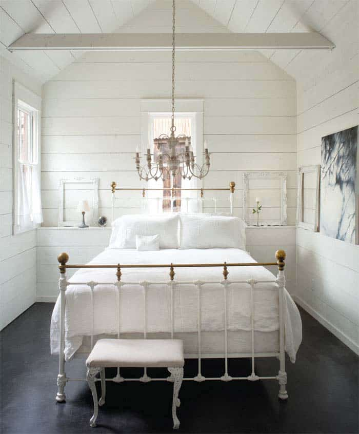 Country Decorating Ideas