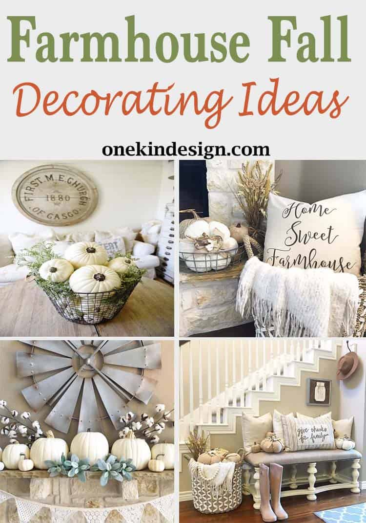 Home Interiors Decorations