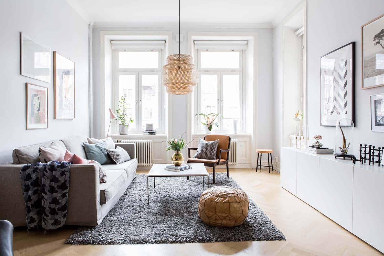 Apartment Decorating 2017