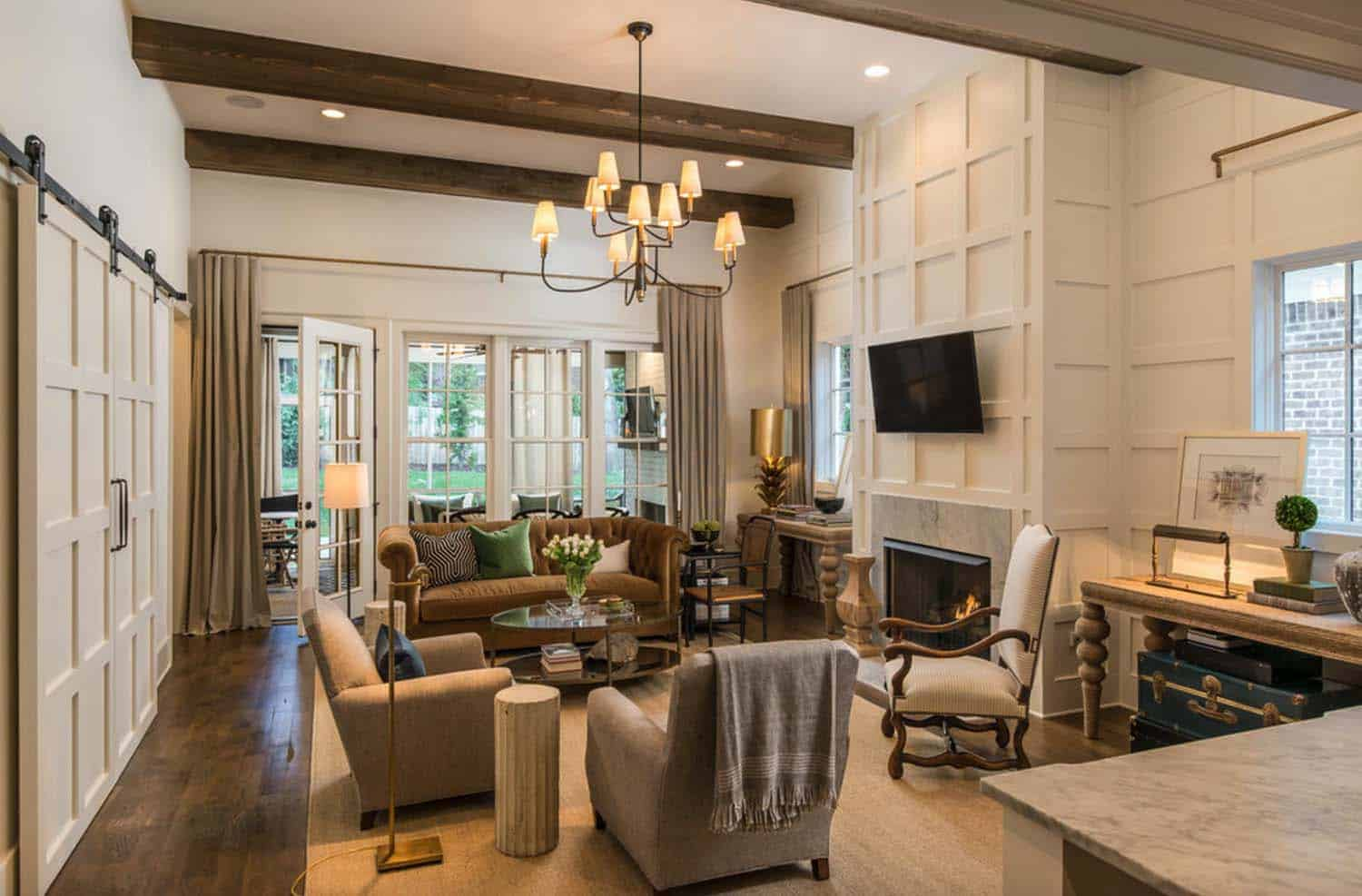 Karen West Interior Design