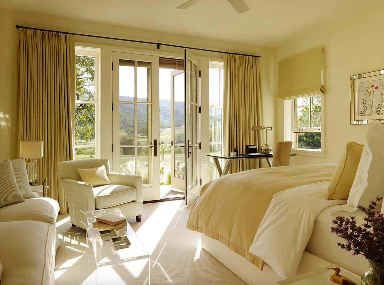 Master Bedroom Door Decor Novocom Top