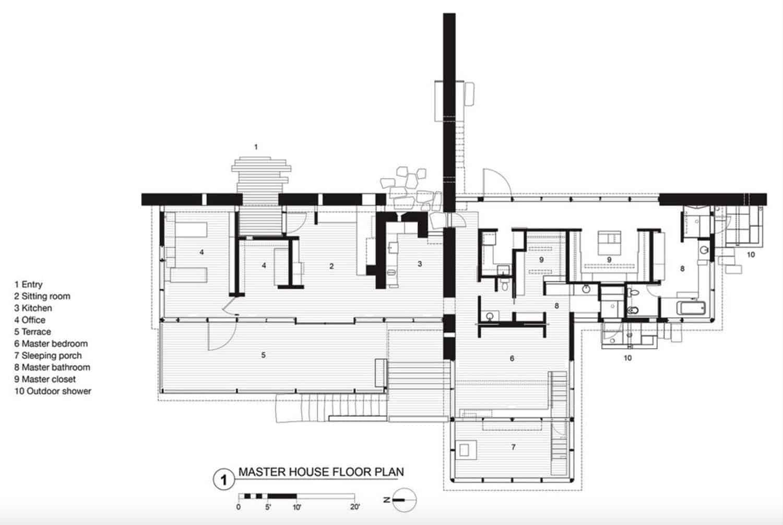winnebago chris craft boat plans | wiring diagram database on winnebago  floor plans, winnebago plumbing diagrams
