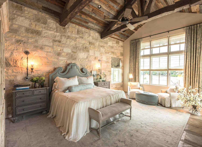Decor For Master Bedroom