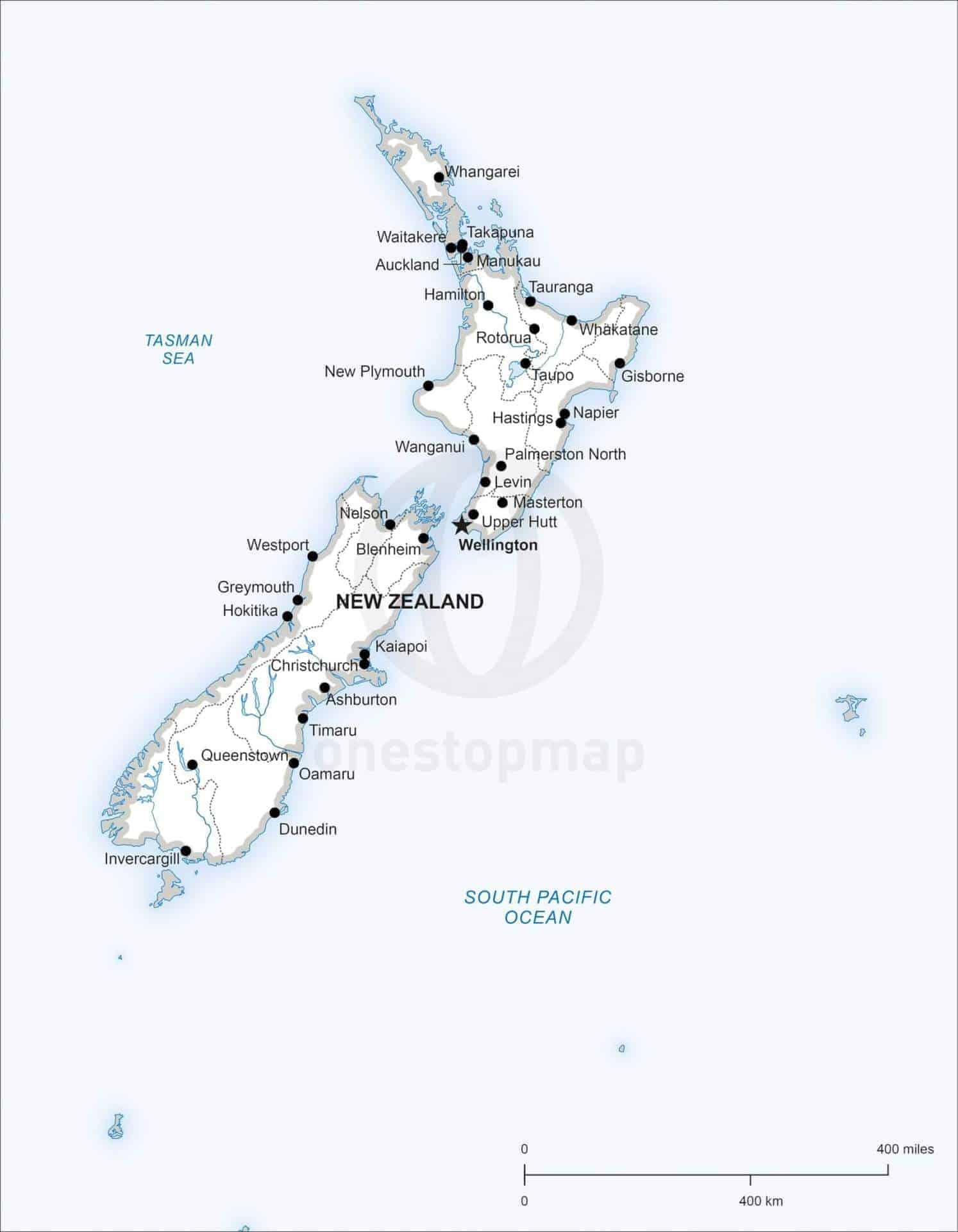 Picture of: Worksheets Map Of New Zealand Printable Worksheets And Activities For Teachers Parents Tutors And Homeschool Families